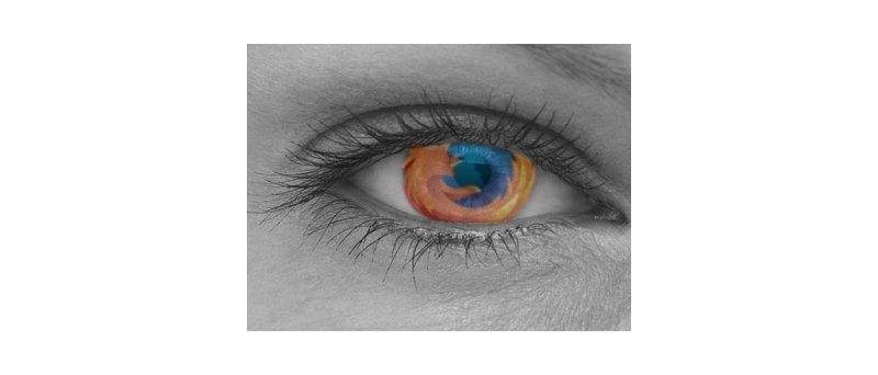 firefox12 eye