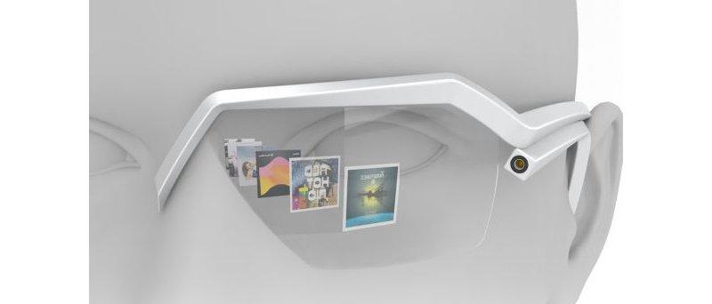 google_vision_glasses