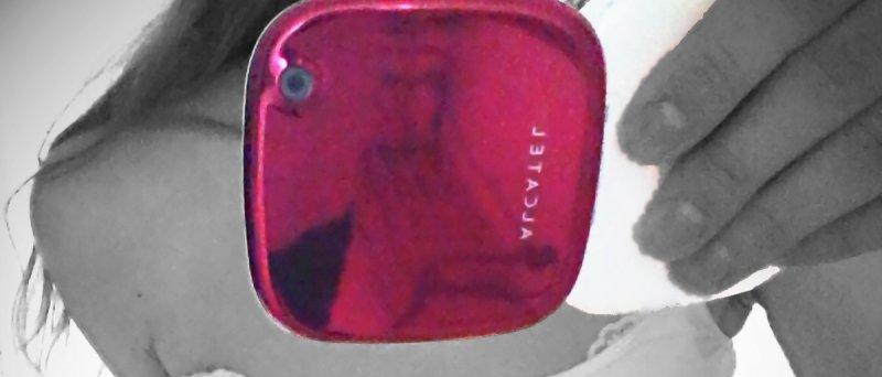 alcatel-pudrenka-logo