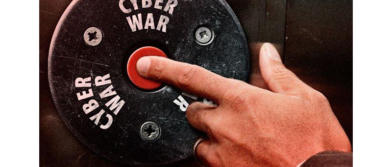 cyber-logo
