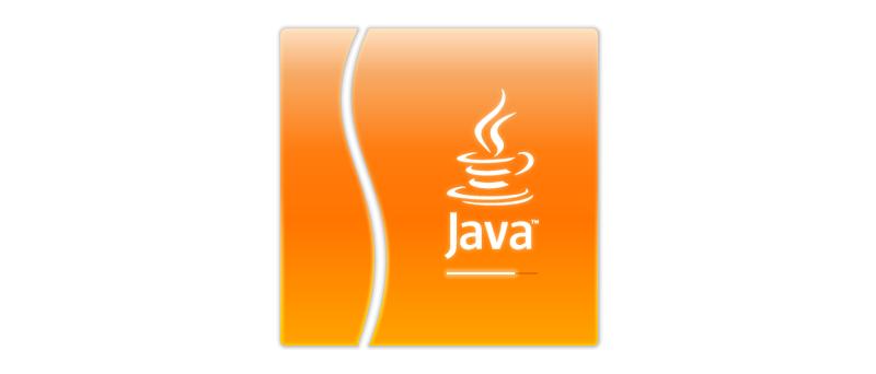 java-01-2013-logo