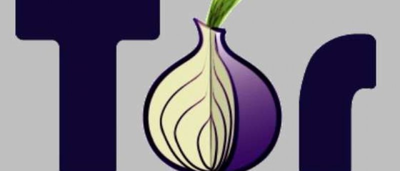 tor-the-onion-network