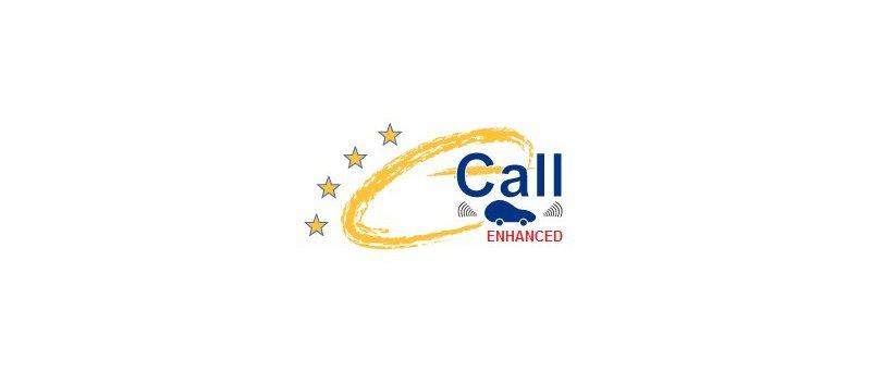 Povinná evropská štěnice eCall potřetí - enhanced