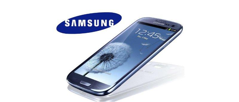 Samsung img1