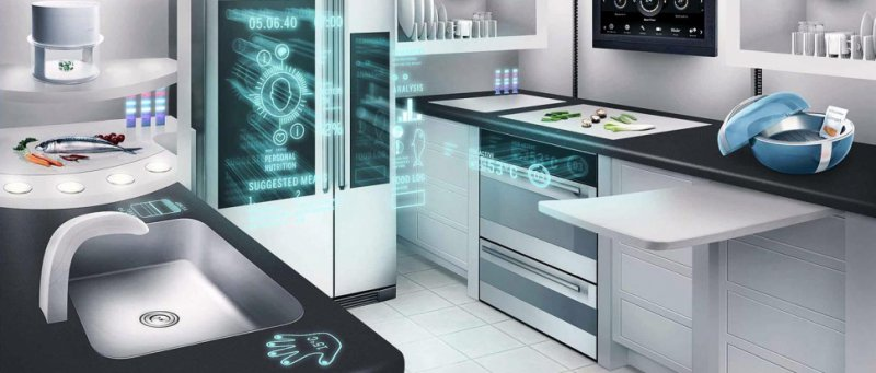 Internet Of Things Data Protection Issues