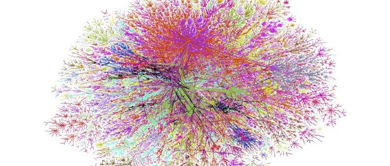 internet-splat-map-flickr-jurvetson-orig-v1-620x465
