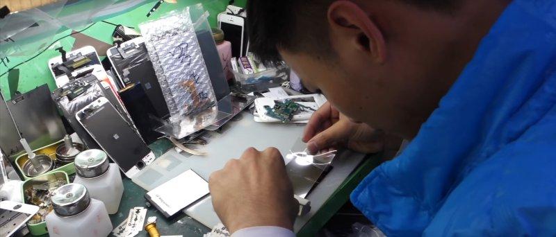 Iphone China Vlastni 2