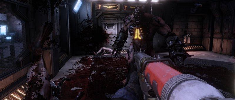 Killing Floor 2 Screenshot 02