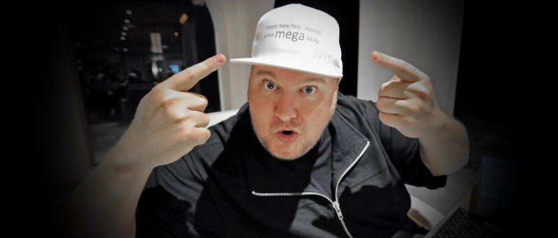 KimDotcom_on_Twitter003