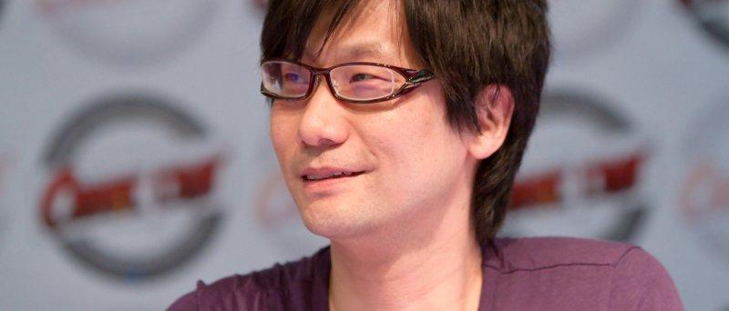 Kojima 13