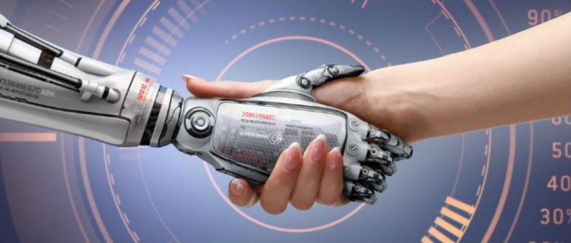 Marketing Digital Tecnologia