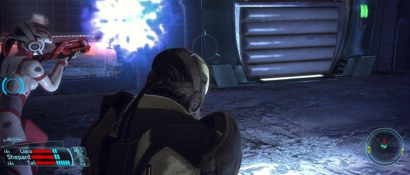 Mass Effect 1 5