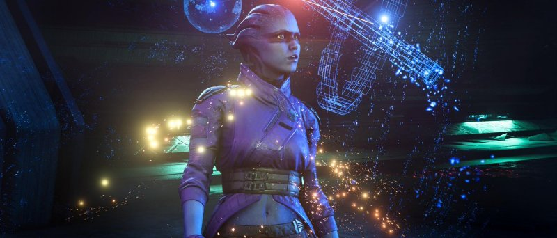Mass Effect Andromeda Hw Specs 11