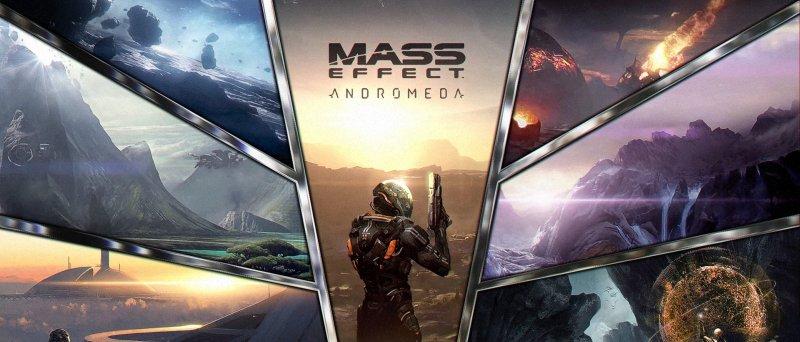 Mass Effect Andromeda Hw Specs 13