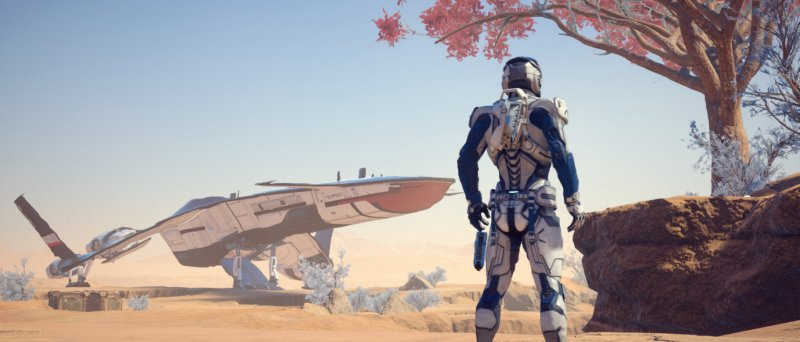Mass Effect Andromeda Hw Specs 2