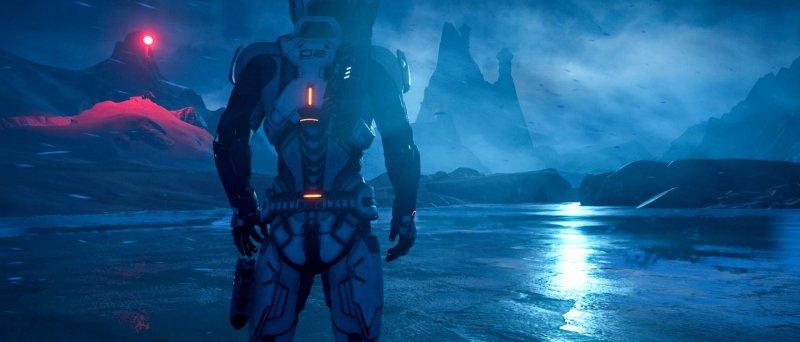 Mass Effect Andromeda Hw Specs 3