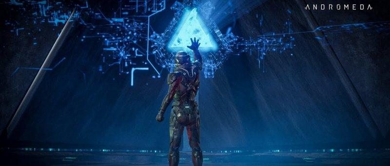 Mass Effect Andromeda Hw Specs 4