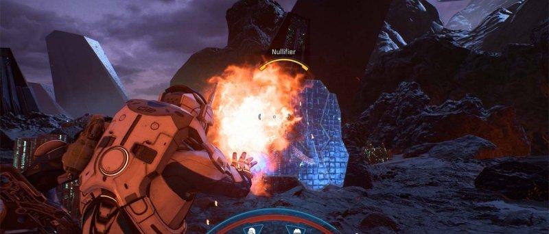 Mass Effect Andromeda Hw Specs 6