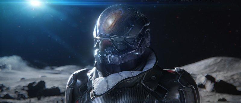 Mass Effect Andromeda Hw Specs 7