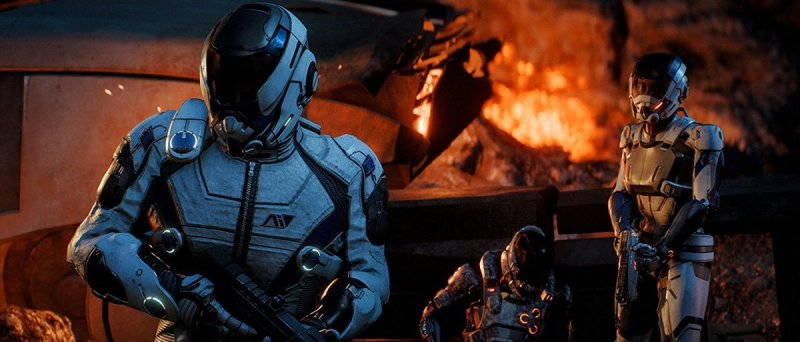 Mass Effect Andromeda Hw Specs 9
