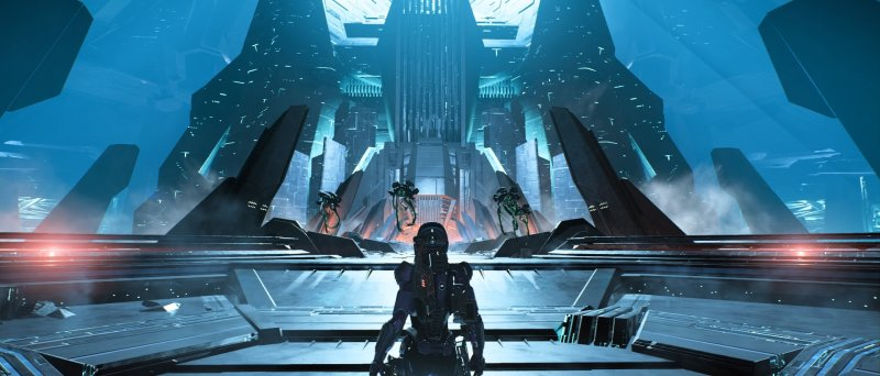 Mass Effect Andromeda Recenze 13