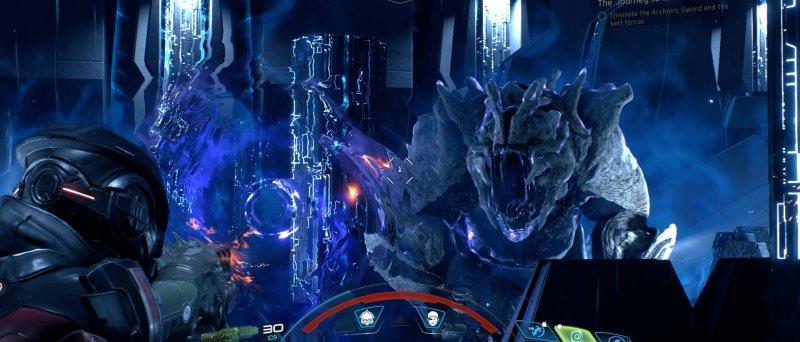 Mass Effect Andromeda Recenze 17