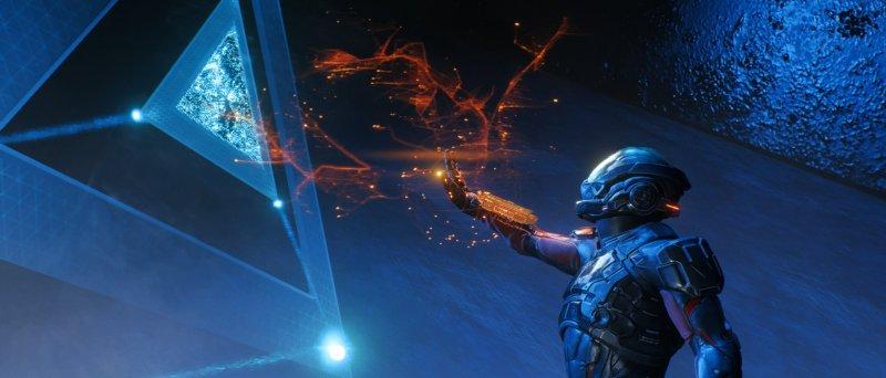 Mass Effect Andromeda Recenze 18