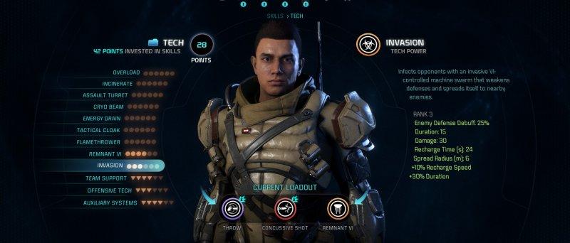 Mass Effect Andromeda Recenze 23