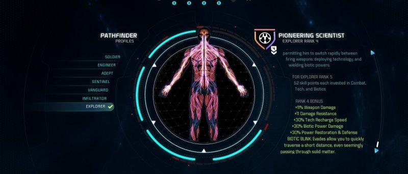 Mass Effect Andromeda Recenze 24