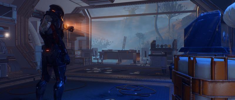Mass Effect Andromeda Recenze 25