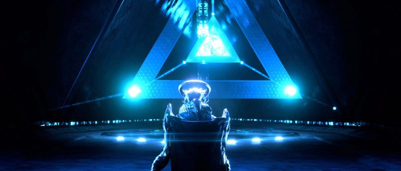 Mass Effect Andromeda Recenze 29