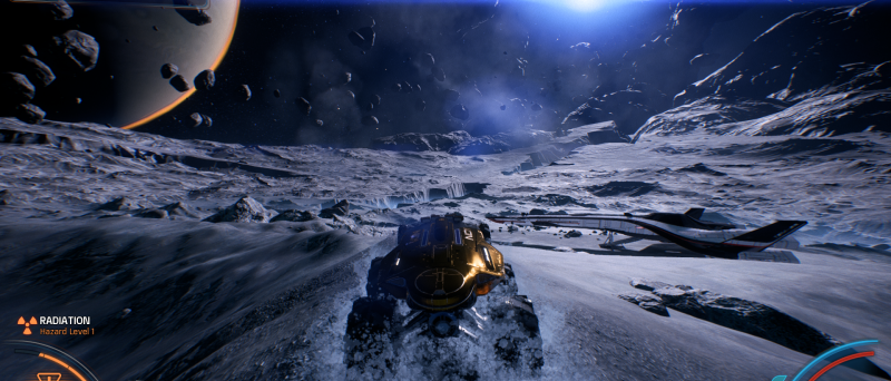 Mass Effect Andromeda Recenze 3