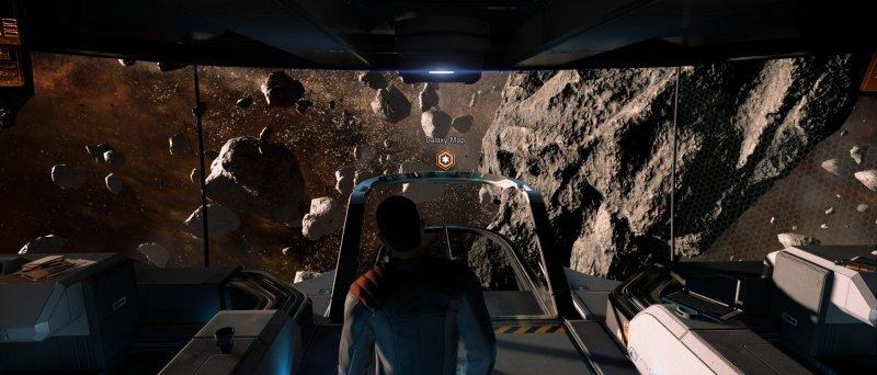 Mass Effect Andromeda Recenze 31