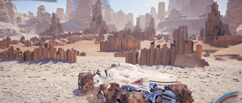 Mass Effect Andromeda Recenze 34