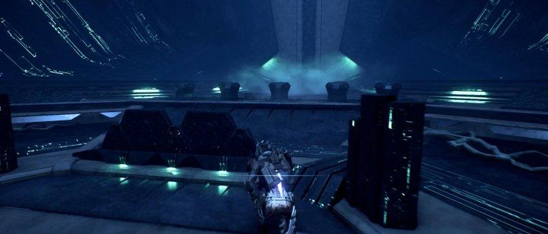 Mass Effect Andromeda Recenze 35