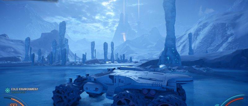 Mass Effect Andromeda Recenze 8