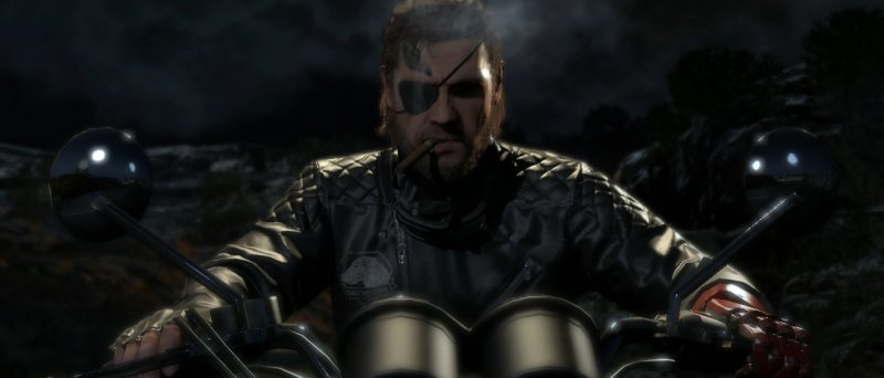 Metal-Gear-Solid-V-1