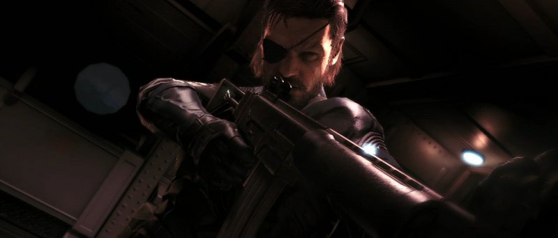 Metal-Gear-Solid-V-4