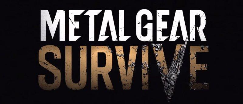 Metal Gear Survive 01