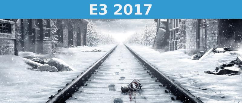 Metro Exodus E 3 17
