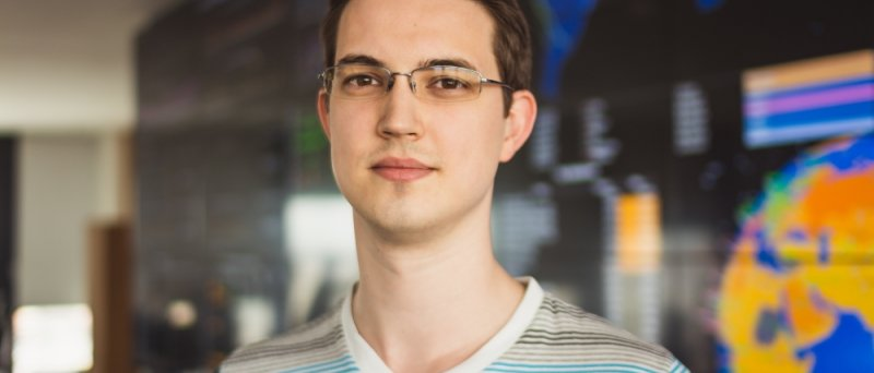 Michal Salat