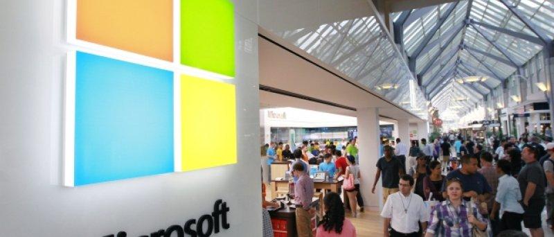 Microsoft-Windows8-users-logo