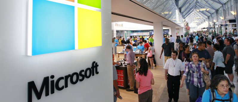 Microsoft nenavrtal Windows pro NSA, jaká je však realita?