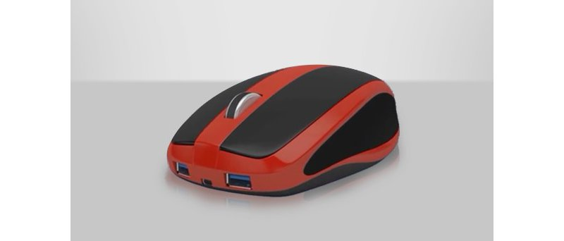 Mouse 600 X 400