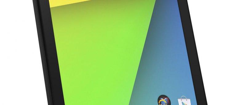 Nexus 7_2013_3Q_Right