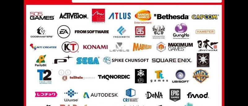 Nintendo Switch 08