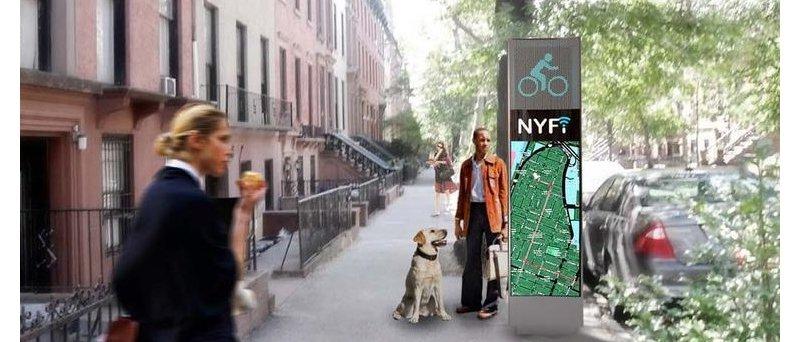 NYfi-sage-coombe-image