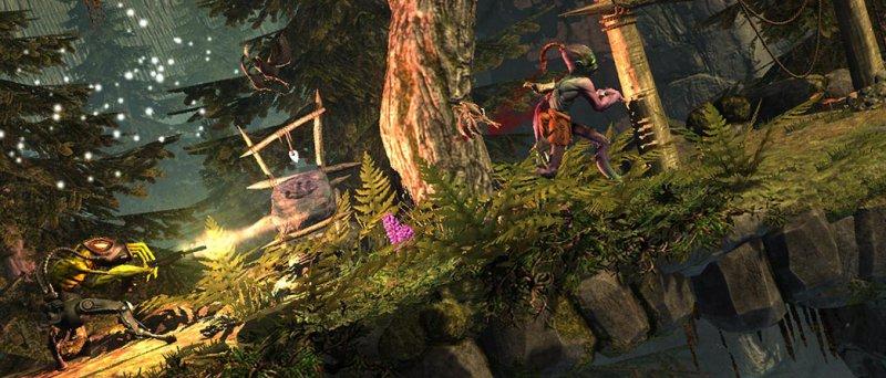 Oddworld Newntasty 3