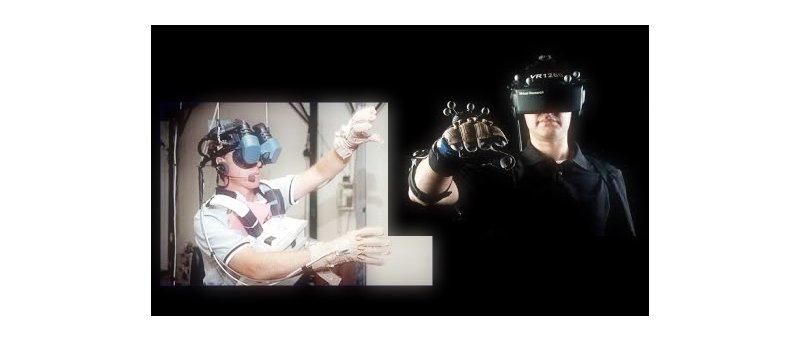 perex_vr_oculus