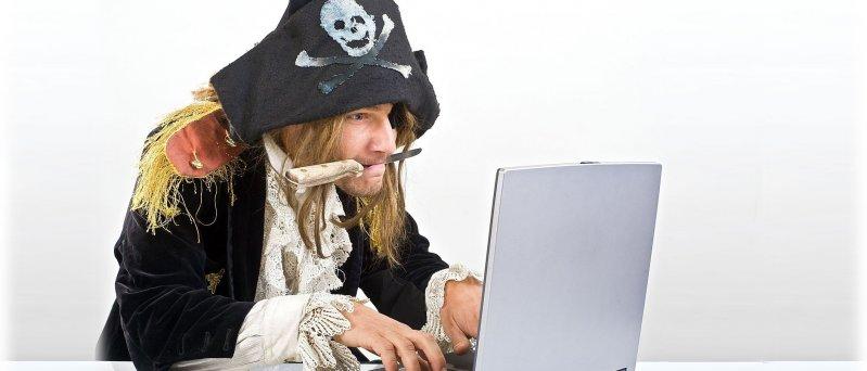 Pirat Warez